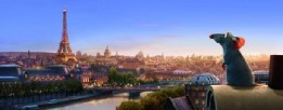 cropped-panoramica_de_paris_en_ratatouille-30662.jpg